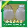 Zitrusfrucht Aurantium Auszug Synephrine, Synephrine Hydrochlorid