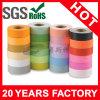 高温黄色い保護テープ(YST-MT-010)