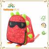 A forma Recyclable animal de venda quente de Amazon Printinig caçoa o saco de escola