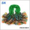 Шаль модного шарфа хорошего качества дешевая Silk