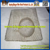 Провод Mesh Deep Processing Special - Shaped Nets