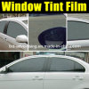 Анти--Scratch и High Insulation Car Window Tint Film