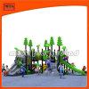 Mich Outdoor Dog Crianças Playground Equipment Venda (5227A)