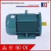 Motore asincrono di uso generale Y2-100L1-4 2.2kw 4 Palo