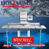 Kies Geautomatiseerde Verrichting en Machine 360*1200mm van het Borduurwerk van GLB Naaimachine van het Borduurwerk van het Type van Gebied uit de Binnenlandse