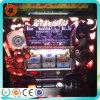 Schlitz-Schießen-Spiel-Maschine des Japan-ursprüngliche Säulengang-Kasino-Schlitz-Münzen-Ausdrücker-777/berühmter Schlitz-/Pachinko-Fußball