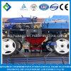 pulvérisateur de boum d'entraîneur de 700ml 52HP avec ISO9001