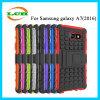 Het Beschermende Geval van het Schokbestendige Pantser van Hotselling voor Nota 7 van Samsung
