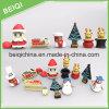 Unité flash USB personnalisée pour cadeau de Noël