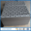 Infill da torre refrigerando/suficiência do PVC da suficiência torre refrigerando/torre refrigerando