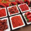 Poudre normale de paprika sans couleurs épuisées de paprika