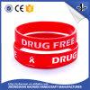 Le meilleur bracelet de silicones des prix que vous pouvez importer de Chine