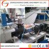 Máquina automática del panel de techo del PVC en estirador
