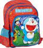 Trouxa da escola do saco de escola do saco da mochila da faculdade do estilo do OEM vária