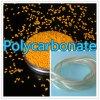 Polycarbonat-Körnchen