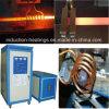 Het Verwarmen van de Inductie van de Draad van de Inductie van de hoge Frequentie Onthardende Onthardende Machine wh-vi-80kw