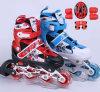 New Arrive Roller Skates para venda Kids Roller Skate Shoes