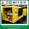 Acoplador de Kaishan LGY-13/10G que conecta el compresor de aire eléctrico del tornillo
