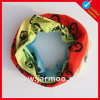 Hot Sale Cheap Wholesale Seamless Tube Bandana
