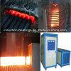 Equipamento de aquecimento 120kw do metal da máquina de aquecimento da indução