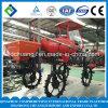 Spruzzatore dell'antiparassitario del trattore agricolo con ISO9001