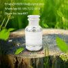 CAS: 100-52-7 benzaldeide liquida incolore di elevata purezza