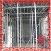 Molde da construção quente da venda/feixe sustentação de aço da laje de cimento