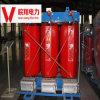 Transformer/10kv droog de Transformator van het Voltage van het Type Transformer/630kVA
