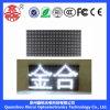 P10 Halb-Im Freien einzelne Baugruppe des Weiß-LED