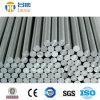 Barra de acero inoxidable DIN1.4546/X5crninb18-10 para el producto de acero