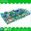Neues Schule-Yard-eindeutiges Entwurfs-interessantes Fabrik-Zubehör-Innenspielplatz der Ankunfts-2015