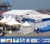 商業党のための贅沢なモジューラ設計のイベントのテント展覧会のテント
