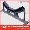 Rouleau de roulement de convoyeur à courroie certifié de qualité Huayue Diameter89-159mm