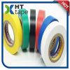 Nastro di PVC elettrico del nastro/isolamento del PVC