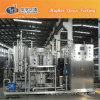 Alto mezclador contento automático de Hy-Relleno del CO2