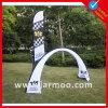 Puerta de encargo de la raza de la impresión de la insignia para competir con del abejón de Fpv