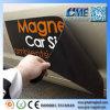 Material del imán del refrigerador del coche