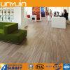 Planche auto-adhésive de vinyle de PVC de couleurs multi