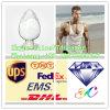 Afrodisiaco Péptido Blanco Crecimiento Del Pelo Esteroide PT141 Acetato CAS 32780-32-8