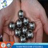 Baixa esfera de aço inoxidável de preço 5mm