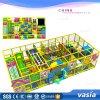 أطفال داخليّة ملعب منزل ليّنة بالغ الصّغر بلاستيكيّة مسرح ملعب