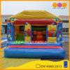 Videur gonflable de ballon utilisé mini par maison (AQ698)