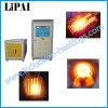 Máquina de recalcar de frecuencia media de la calefacción de inducción de la serie
