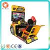 速度のアーケードの硬貨によって作動させるカーレースのゲーム・マシンのための熱い販売の必要性