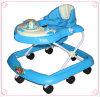 Kind-preiswerter Baby-Wanderer mit kleinen Spielwaren