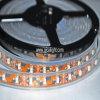 3528 LED-Farbband, Gefäß wasserdicht, 60LED/M
