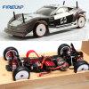 Coche eléctrico del cabrito RC, coche modelo eléctrico del juguete