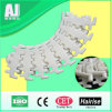 Haute chaîne flexible en plastique de Qualitty