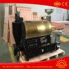 Tostador de café eléctrico 2kg del tostador de café del precio