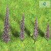 Kontrollturm Tree /Model Trees für Landscape (halb fertiges) O63-001